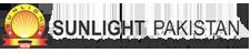 Sunlight Pakistan Logo