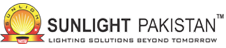 Sunlight Pakistan Logo